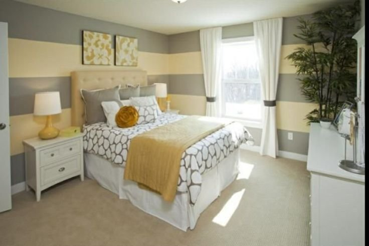Best Bedroom With Pictures