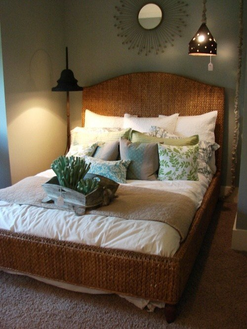 Best Bedroom Ocean Themed Dream House Pinterest With Pictures