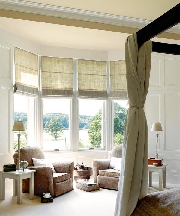 Best Bedroom Reading Area House Stuff I Like Pinterest With Pictures