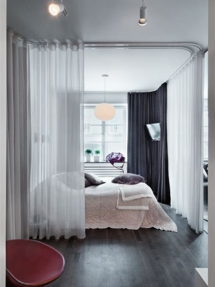 Best Bedroom Dividers Decorating Ideas Pinterest With Pictures