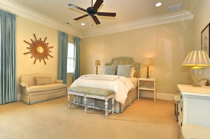 Best Relaxing Color Scheme For Bedroom Our Listings Pinterest With Pictures