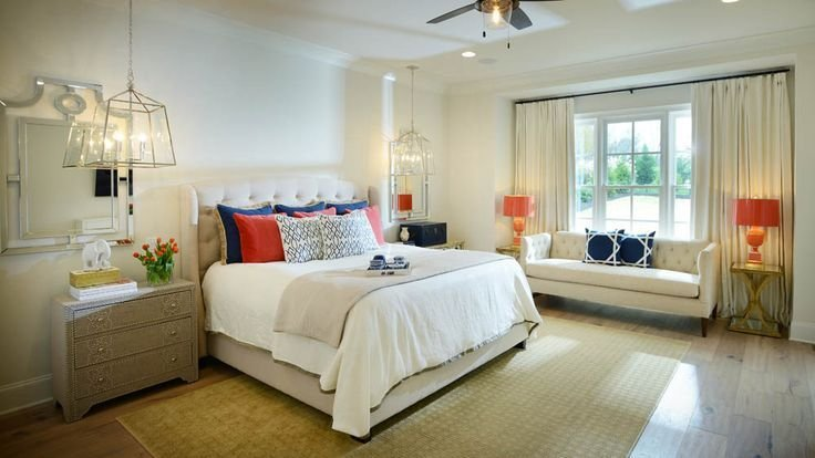Best Bedroom Set Up Home Master Bedroom Pinterest With Pictures