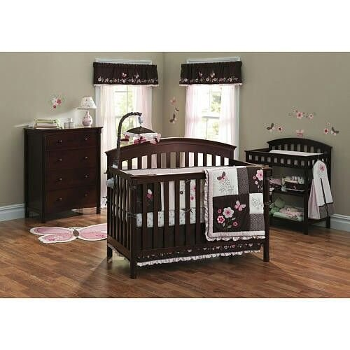Best Furniture From Babies R Us Our Future Family Pinterest With Pictures
