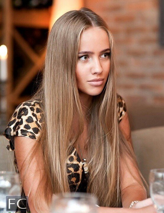 Free Natural Blonde Hair Hair Love Pinterest Wallpaper