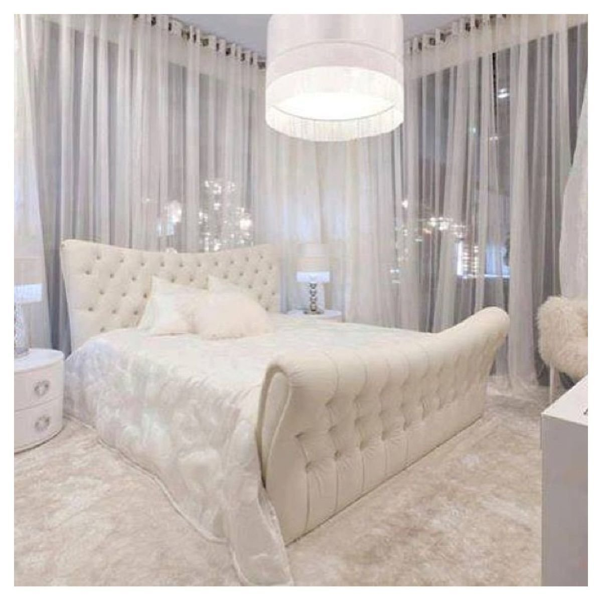 Best S*Xy Bedroom Home Decor Pinterest With Pictures