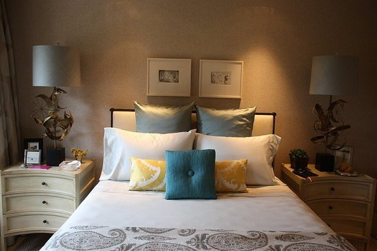 Best Pictures Of The 2010 Elle Decor Showhouse In San Francisco Benefitting The Junior League With Pictures