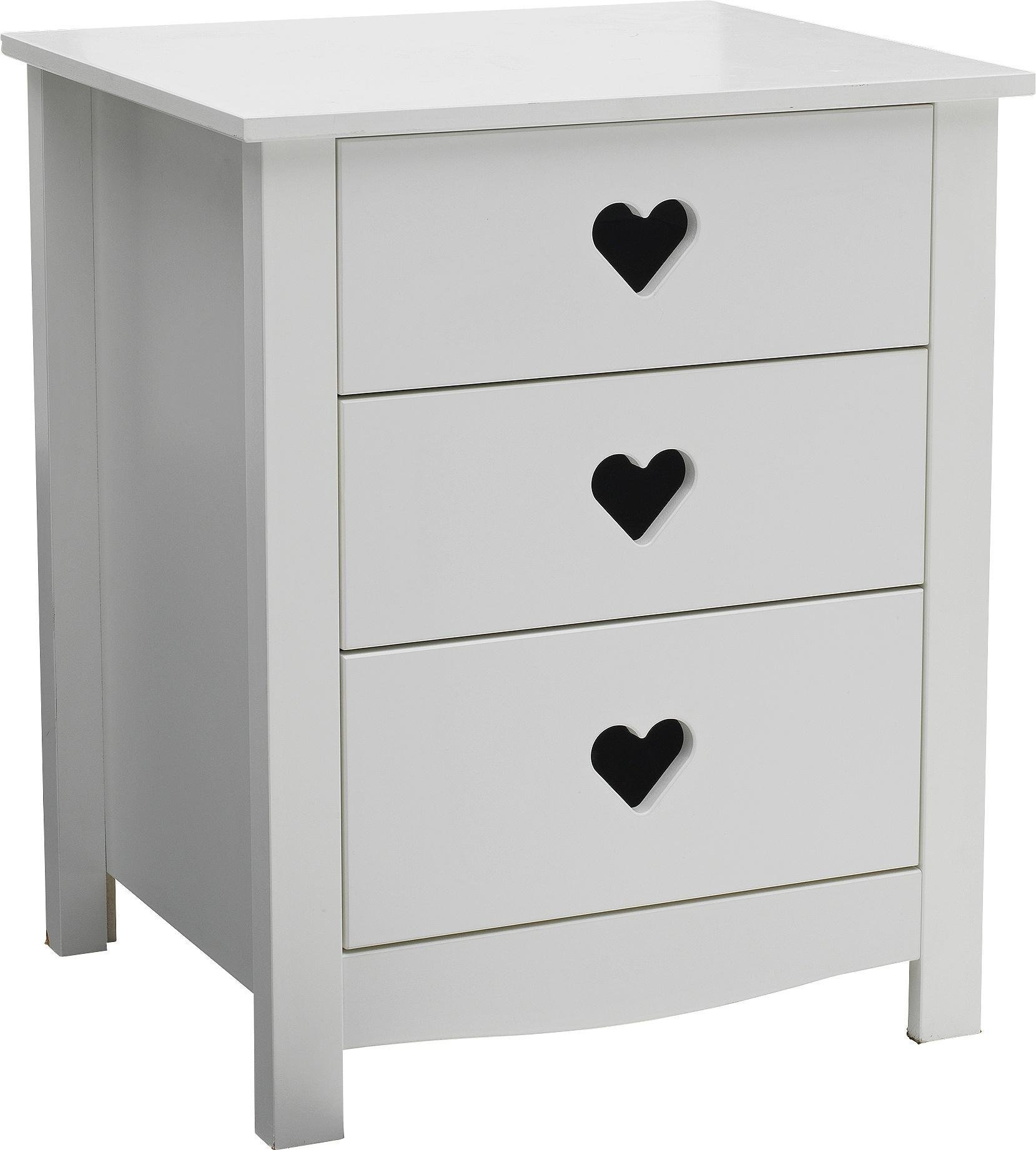 Best Buy Beech Bedside Cabinets At Argos Co Uk Your Online With Pictures