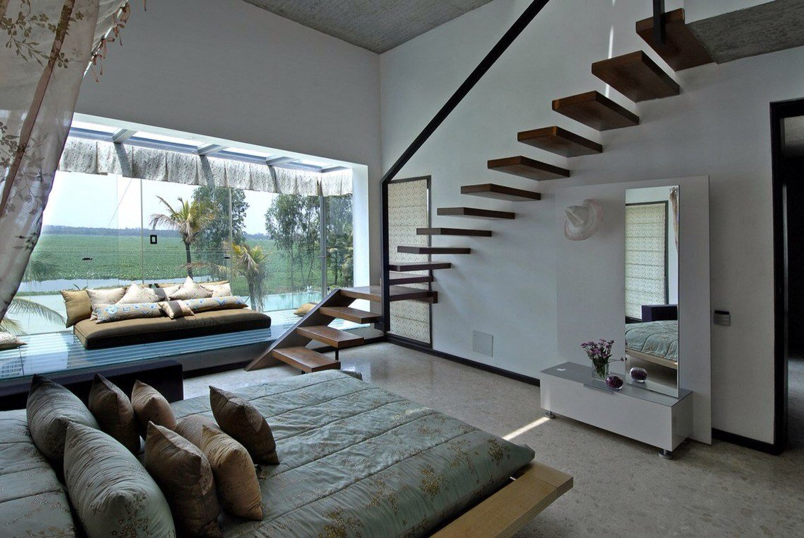 Best The Coolest Bedrooms Ever Trusper With Pictures