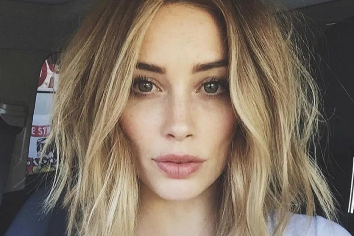 Free Spring Hairstyles 2016 Spring Haircut Ideas For Short Wallpaper