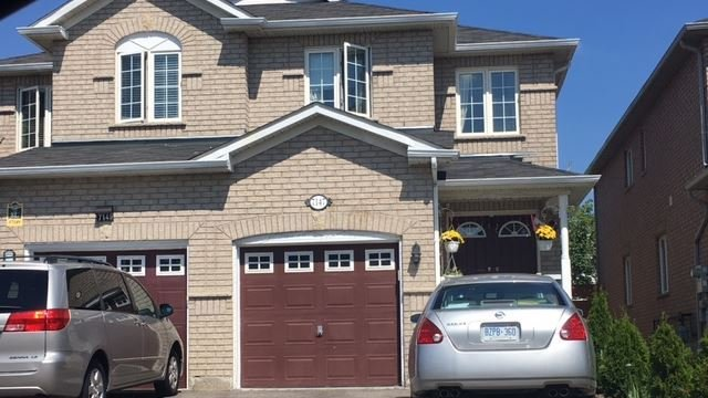 Best R*C*St Kijiji Ad For Basement Apartment In Mississauga With Pictures