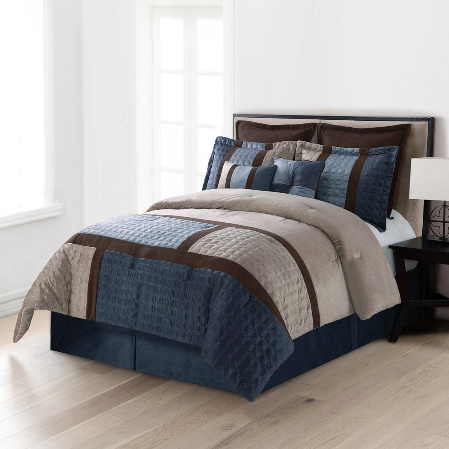 Best Home Comforter Set Kohl S With Pictures