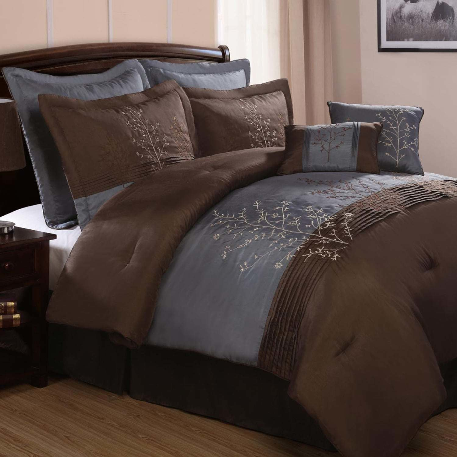 Best Small Handbags Kohls Bedding With Pictures