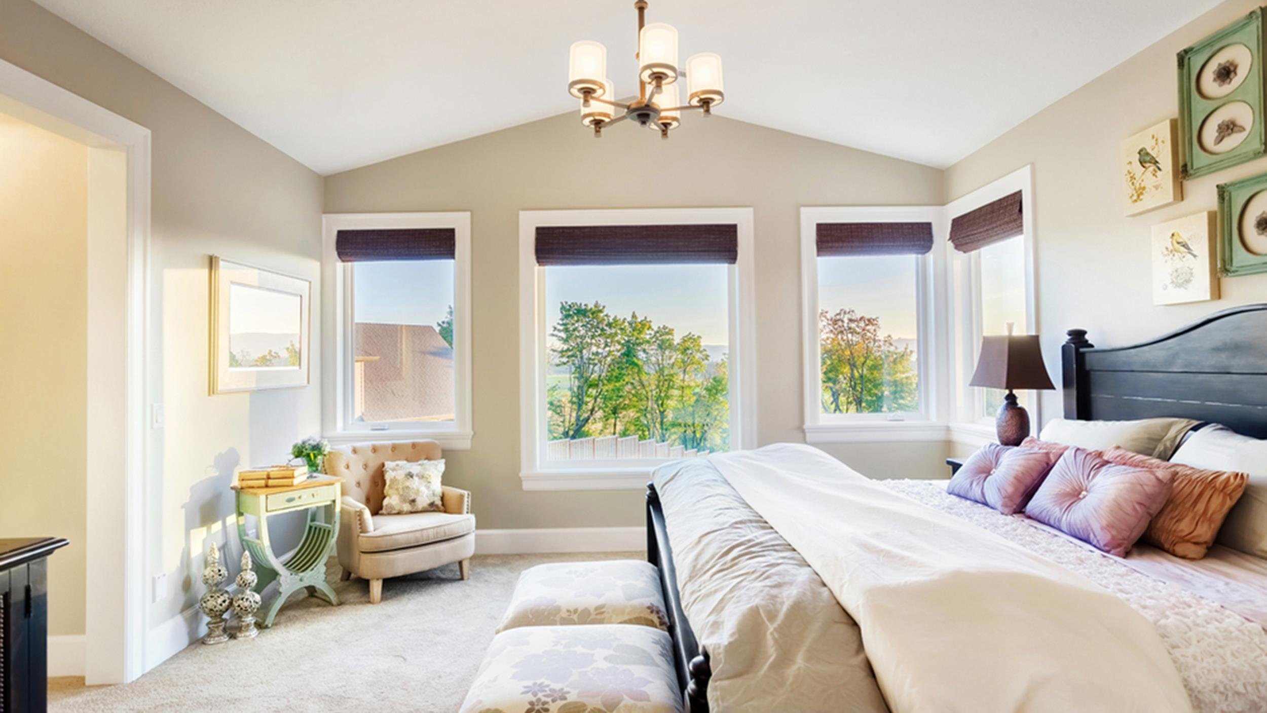 Best Spring Cleaning Tips How To Clean Your Bedroom In Minutes With Pictures