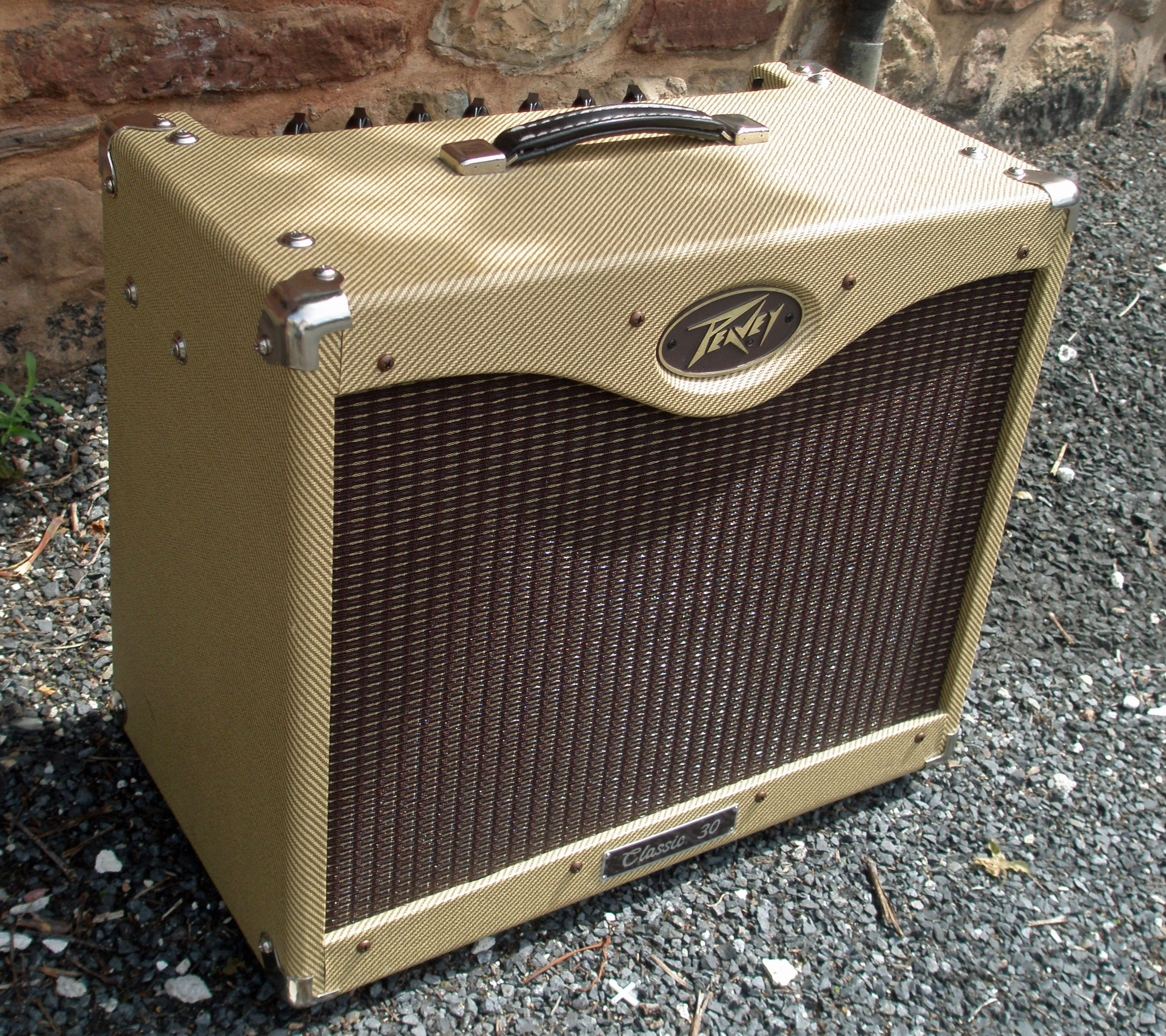 Best Better Bedroom Amp Mesa Subway Rocket Or Peavey Classic With Pictures