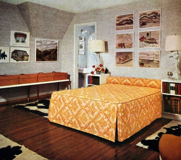 Best Furniture Interior Design Vintage Mend With Pictures