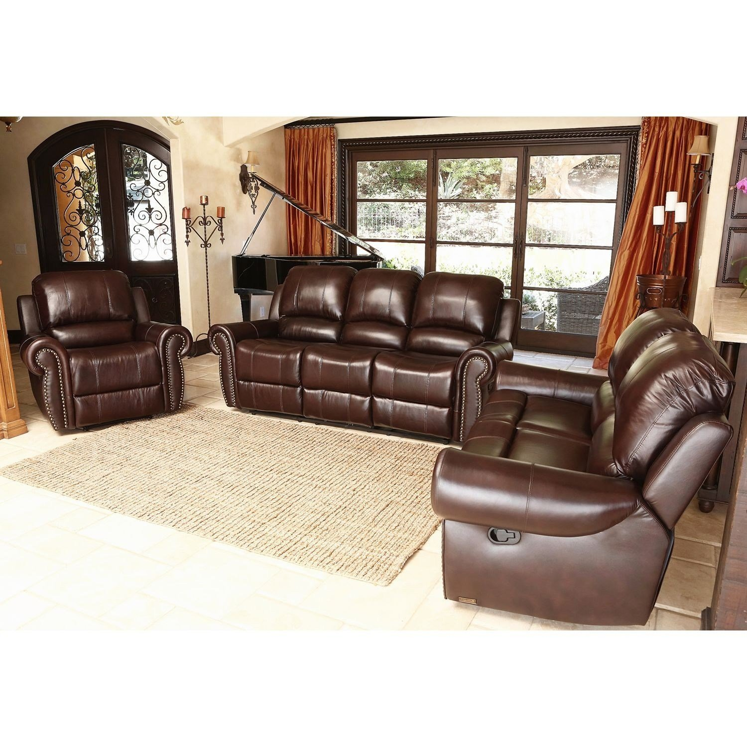 Best Sams Club Furniture Furniture Walpaper With Pictures