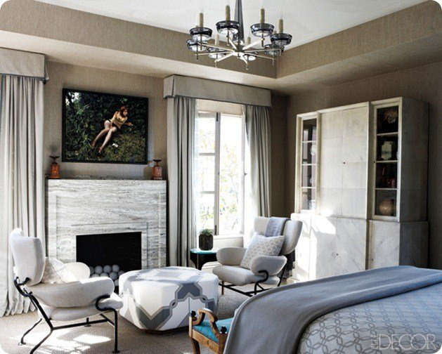 Best Go Fug Your Showhouse – Elle Decor Mirror Mirror With Pictures