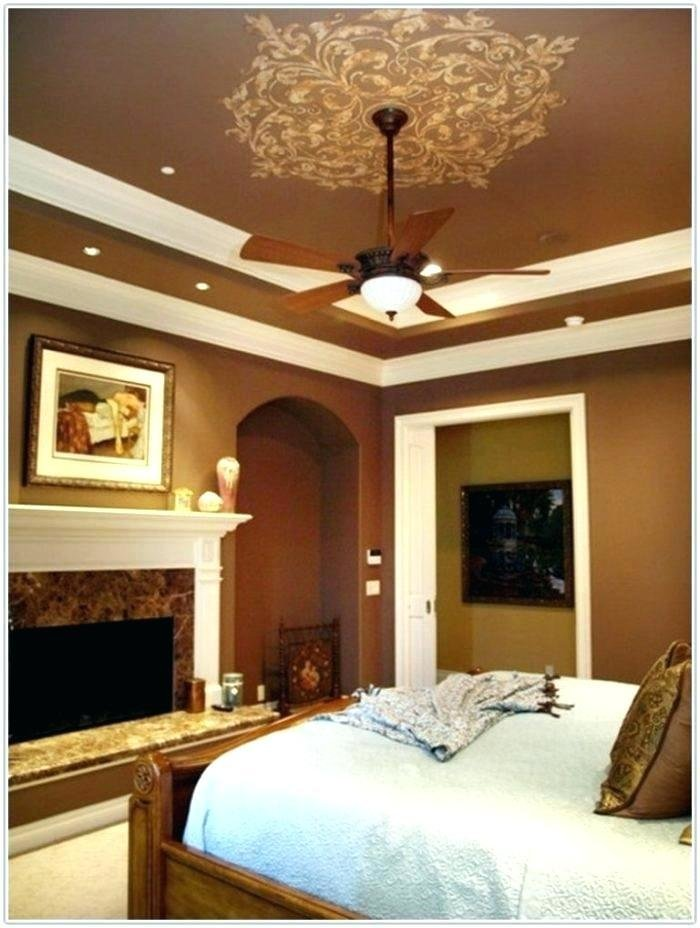 Best Silent Extractor Fan Bedroom Quiet Ceiling Fans For White With Pictures