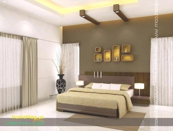 Best Bedroom Interior Design Kerala Style House Design Style With Pictures