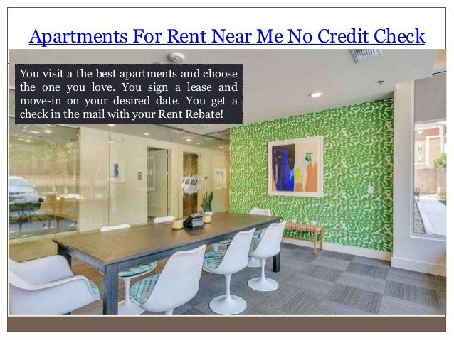 Best Cheap 2 Bedroom Apartments With Utilities Included With Pictures
