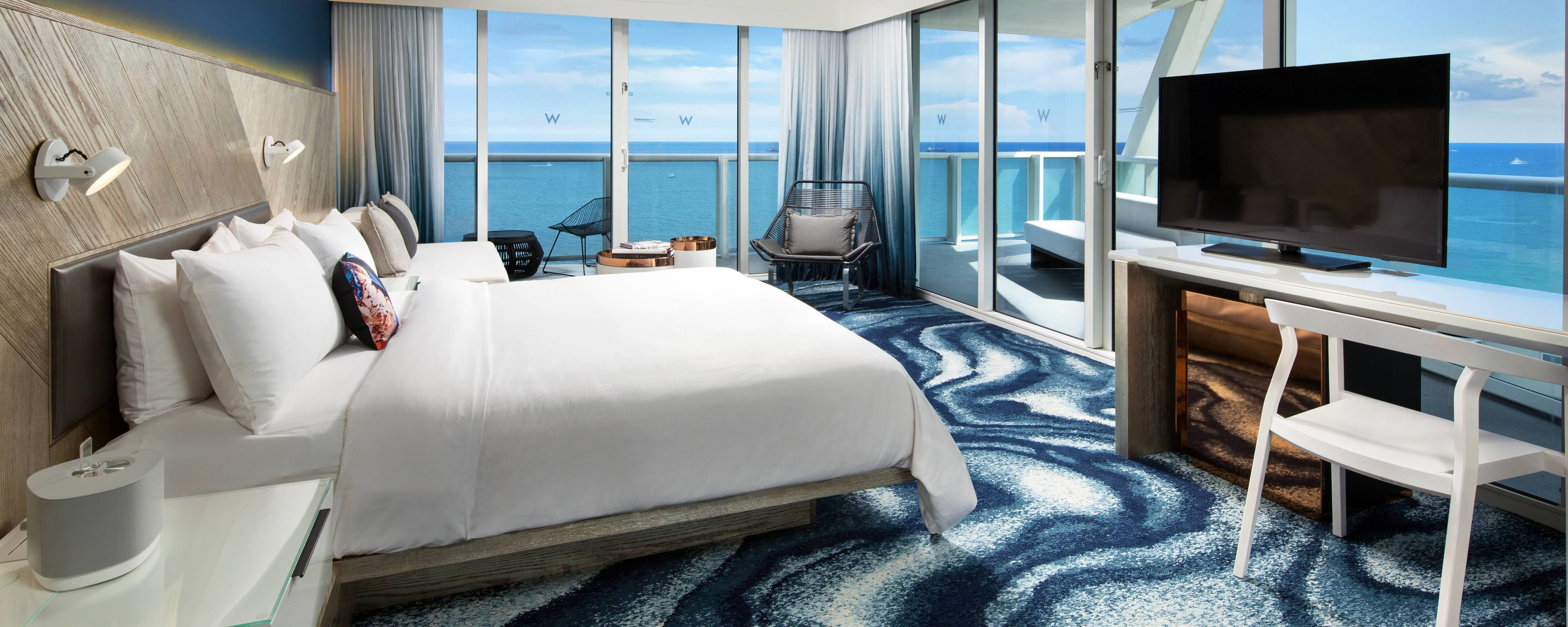 Best Two Bedroom Suites In Fort Lauderdale Fl Www Resnooze Com With Pictures