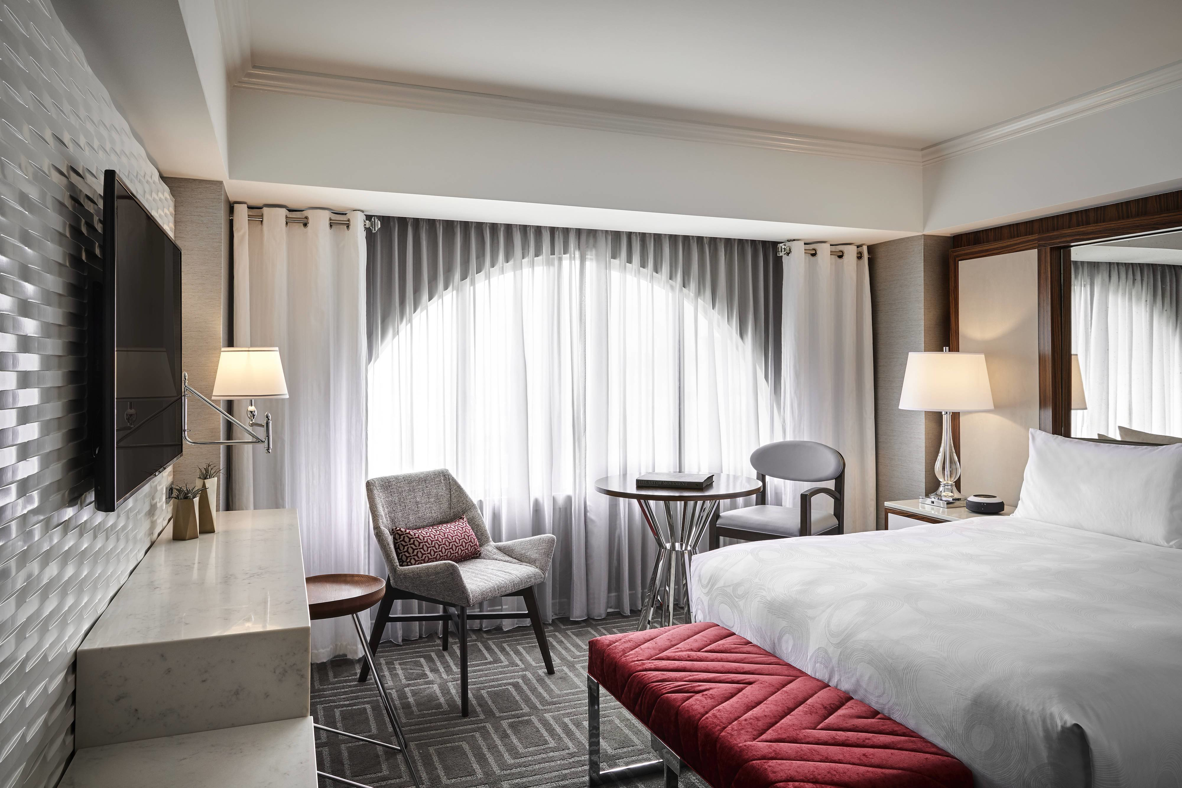 Best 2 Bedroom Suite Hotel San Francisco Www Resnooze Com With Pictures