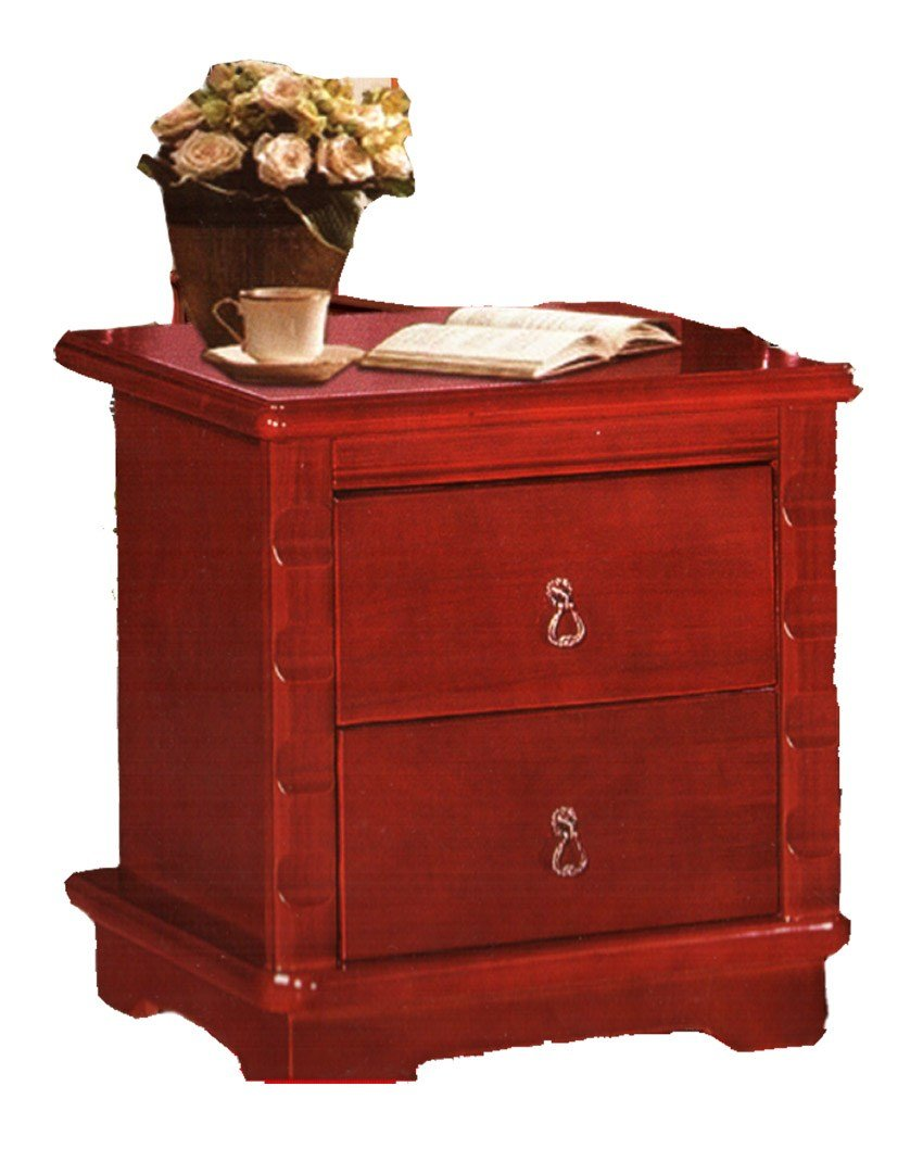 Best Newcomer Night Stand 201 With Pictures