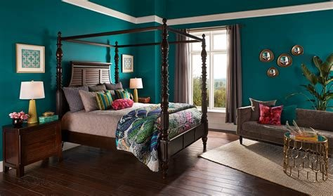 Best Behr Paints Introduces 2015 Color Trends Featuring Four Eye Catching Themes And 20 Captivating With Pictures