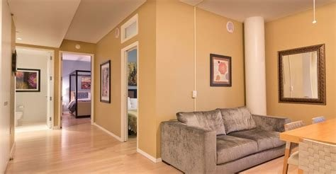 Best Nyc Short Lease Furnished Apartments In New York For Short Or Long Terms With Pictures