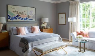 Best The Best Gray Paint Colors Interior Designers Love With Pictures