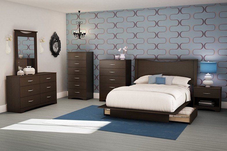 Best Furniture Perfect Corresponding Pieces Of Target Bedroom With Pictures