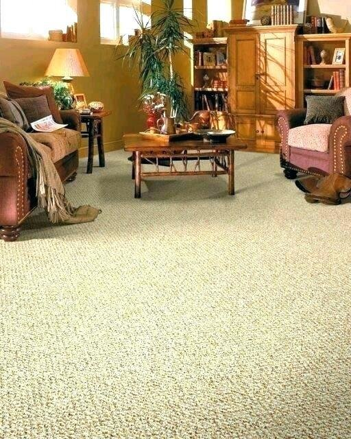 Best How Much Does It Cost To Fit A Carpet In A Bedroom With Pictures