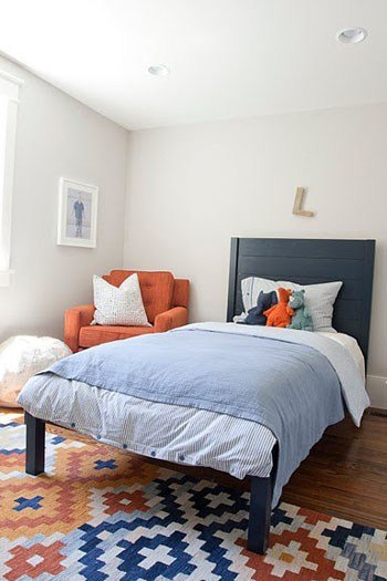 Best 10 Examples Gray Owl By Benjamin Moore With Pictures