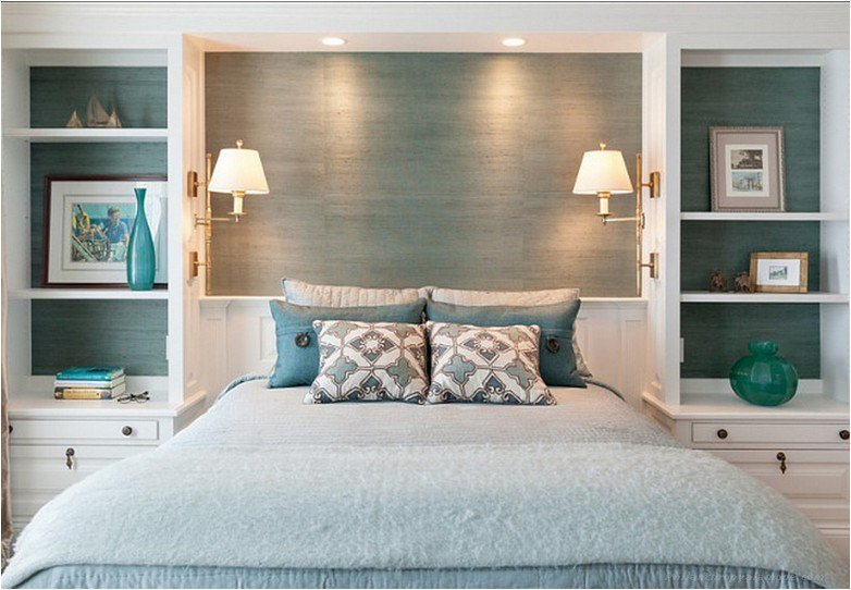 Best Master Bedroom Decor Ideas Diy Philanthropyalamode Com With Pictures