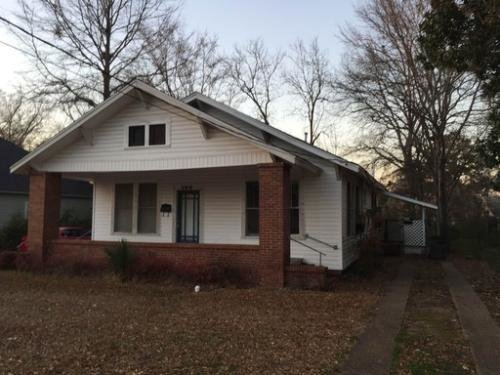 Best Apartments And Houses For Rent In Ruston With Pictures