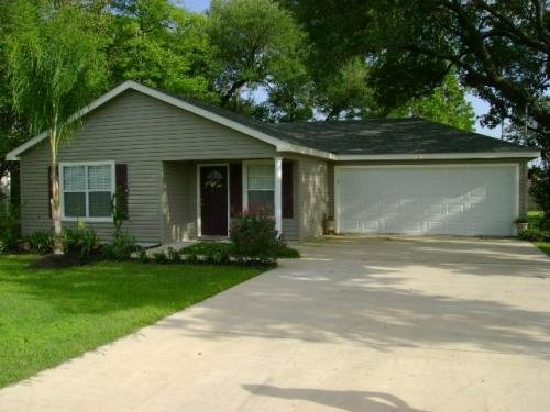 Best Apartments And Houses For Rent Near Me In Lake Charles With Pictures