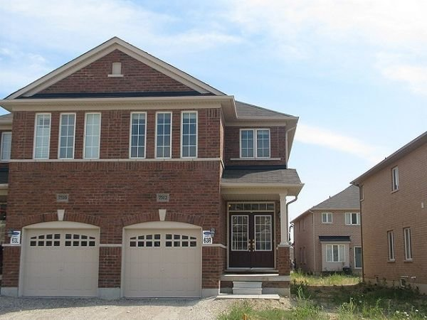 Best House Sold In Mississauga Comfree 273091 With Pictures