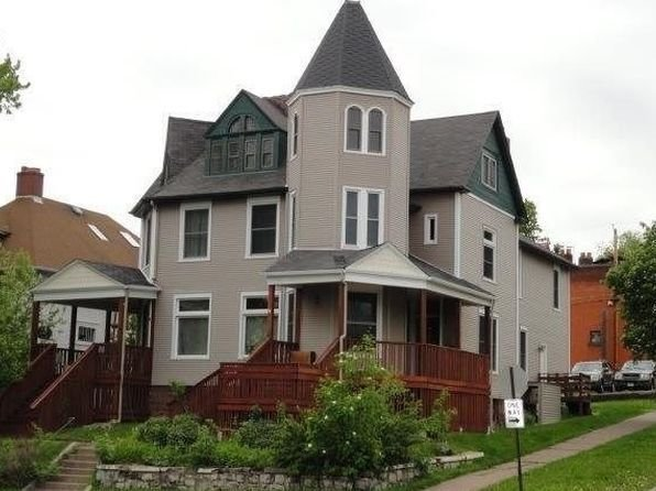 Best Apartments For Rent In Duluth Mn Zillow With Pictures