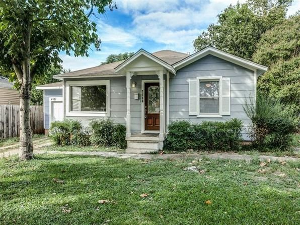 Best Houses For Rent In Bluffview Dallas 27 Homes Zillow With Pictures