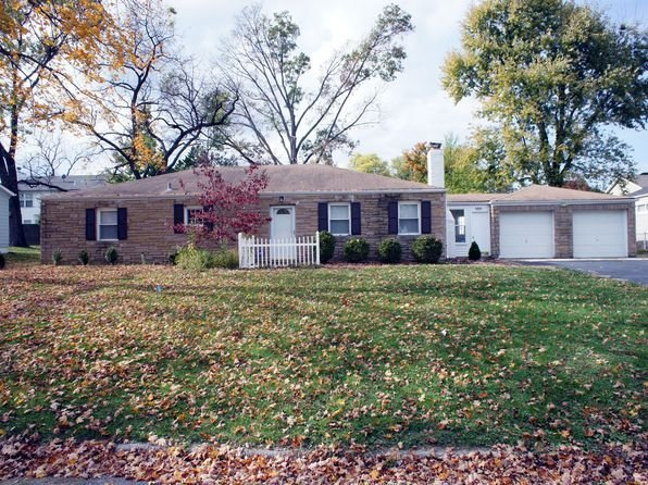 Best Houses For Rent In Saint Louis County Mo 841 Homes Zillow With Pictures