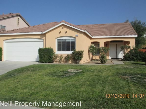 Best Houses For Rent In Riverside Ca 104 Homes Zillow With Pictures