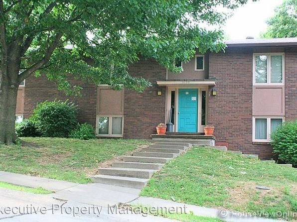 Best Apartments For Rent In Cape Girardeau Mo Zillow With Pictures