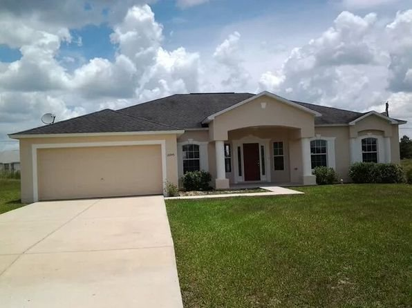 Best Houses For Rent In 34473 14 Homes Zillow With Pictures