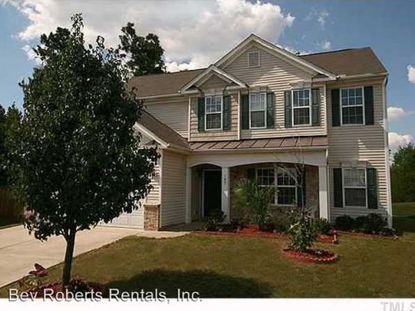 Best At Least 4 Bedrooms Houses For Rent In Morrisville Nc 20 Homes Zillow With Pictures