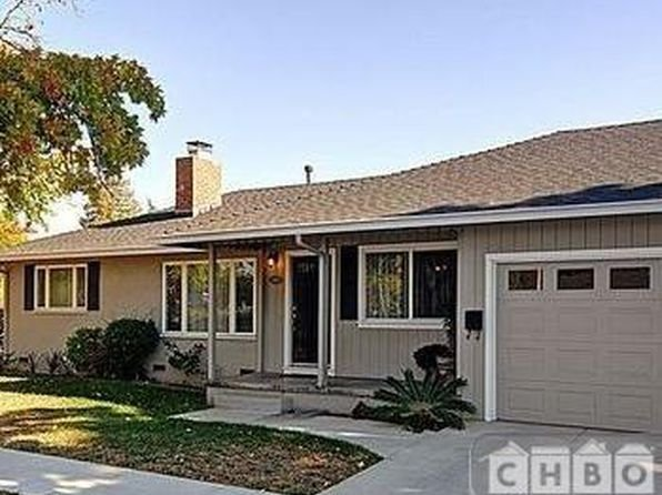 Best Townhomes For Rent In San Jose Ca 86 Rentals Zillow With Pictures