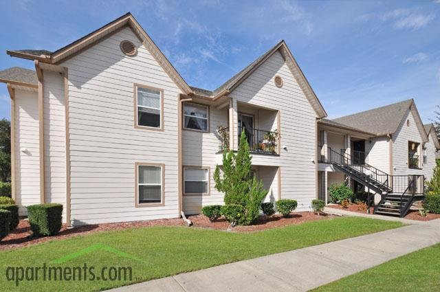Best Ravenwood Of Kissimmee Ltd Apartments Photo 1 With Pictures