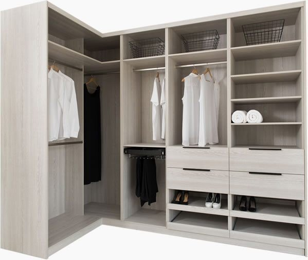 Best Find Packers Custom Wardrobes In A Gallery Near You Packers With Pictures