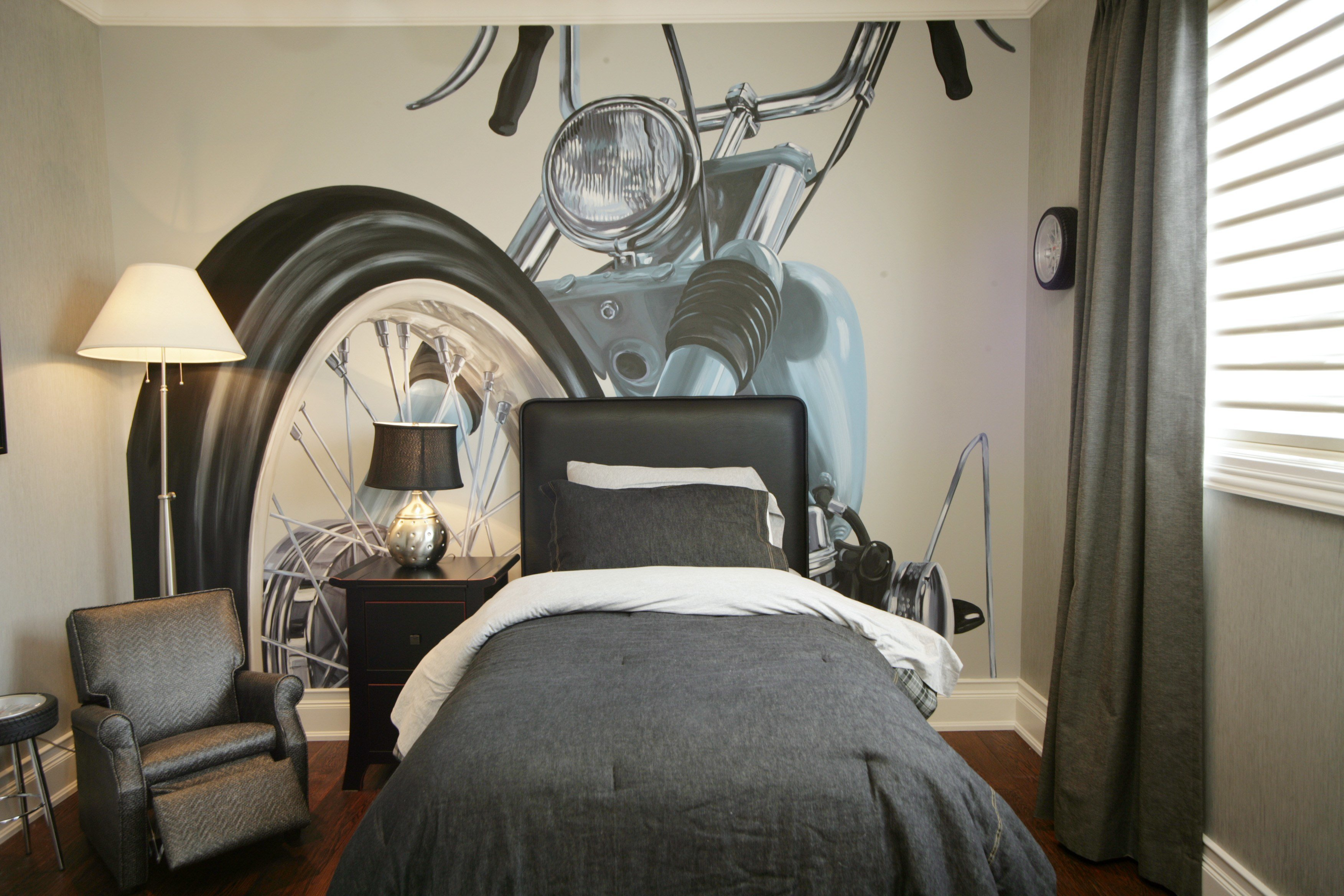 Best Murals Paintalifestyle S Blog With Pictures