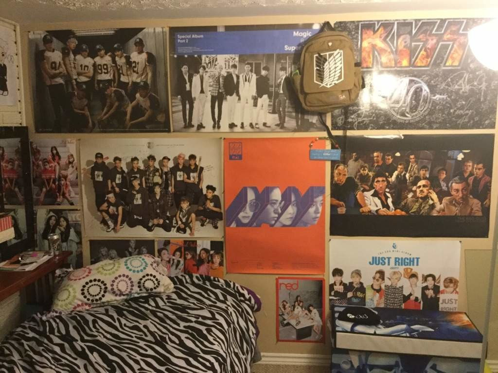 Best My Kpop Posters Bedroom Wall K Pop Amino With Pictures