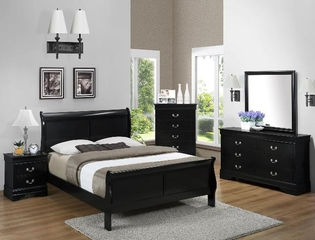 Best Furniture Clearance Center Suites With Pictures